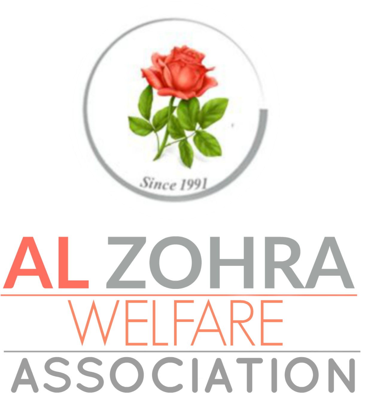 Al-Zohra Welfare Association